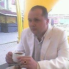 Фотография мужчины Евгений, 42 года из г. Бобруйск