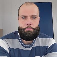 Фотография мужчины Сашка, 33 года из г. Черноморск