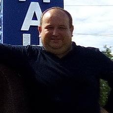 Фотография мужчины Сергей, 41 год из г. Шебекино
