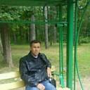 Вадим, 46 из г. Курск.