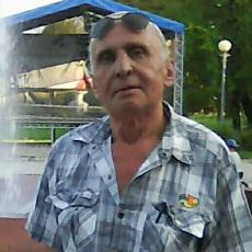 Фотография мужчины Сережа, 64 года из г. Старая Русса