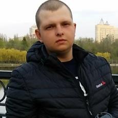 Фотография мужчины Ярик, 19 лет из г. Горловка