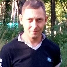 Фотография мужчины Василий, 50 лет из г. Белгород
