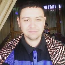 Фотография мужчины Doston, 26 лет из г. Ташкент