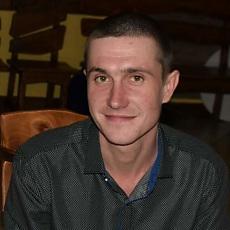 Фотография мужчины Николай, 30 лет из г. Молодечно