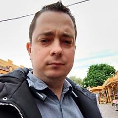 Фотография мужчины Дмитрий, 29 лет из г. Лида