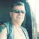 Миха, 56 лет