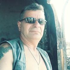 Фотография мужчины Миха, 56 лет из г. Доброполье