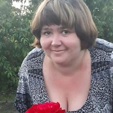Фотография девушки Людмила, 36 лет из г. Горняк