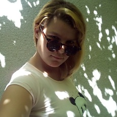 Фотография девушки Виктория, 23 года из г. Каменец-Подольский