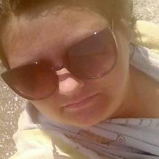 Фотография девушки Ириша, 20 лет из г. Очаков