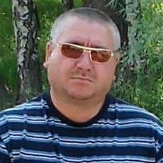 Фотография мужчины Анатолий, 55 лет из г. Киренск