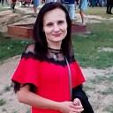 Elena, 37 лет