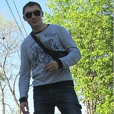 Фотография мужчины Дмитрий, 35 лет из г. Боровичи