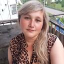 Красотка, 29 лет