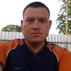 Фотография мужчины Василь, 33 года из г. Коломыя