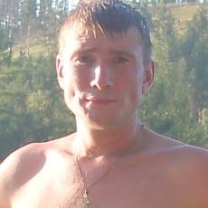 Фотография мужчины Иван, 36 лет из г. Иркутск