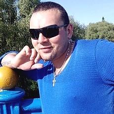 Фотография мужчины Виталий, 32 года из г. Лебедин