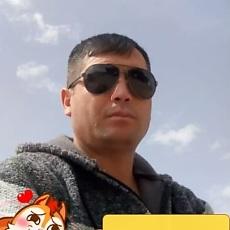 Фотография мужчины Suxrob, 62 года из г. Термез