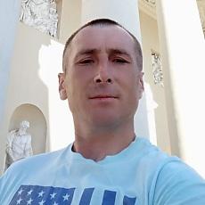 Фотография мужчины Виталик, 39 лет из г. Киев