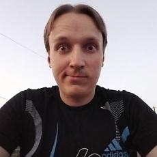 Фотография мужчины Артем, 28 лет из г. Одесса