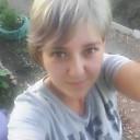 Тамара, 41 год