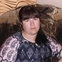 Марианна, 35 лет