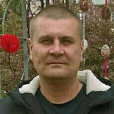 Фотография мужчины Dmitry, 44 года из г. Киев
