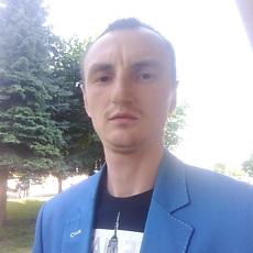 Фотография мужчины Игор, 29 лет из г. Трускавец