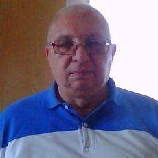 Фотография мужчины Владимир, 69 лет из г. Чернигов