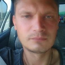Фотография мужчины Ivan, 40 лет из г. Минск