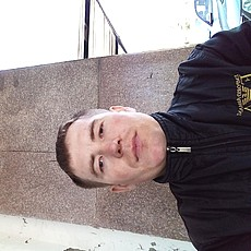 Фотография мужчины Серега, 33 года из г. Йошкар-Ола