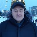 Сергей, 49 из г. Новокузнецк.