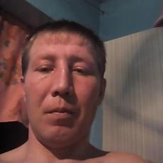 Фотография мужчины Николай, 30 лет из г. Кяхта