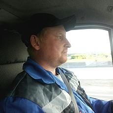 Фотография мужчины Лёв, 40 лет из г. Пермь