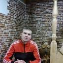 Руся, 25 из г. Томск.