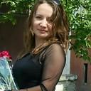 Иринка, 34 года
