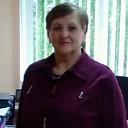 Валентина, 67 лет