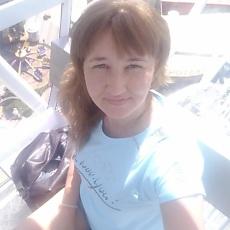 Фотография девушки Елена, 40 лет из г. Учалы