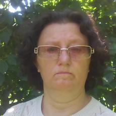 Фотография девушки Наталья, 46 лет из г. Балта