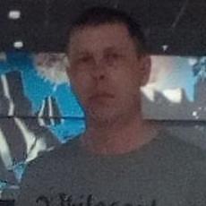 Фотография мужчины Сергей, 38 лет из г. Новоспасское