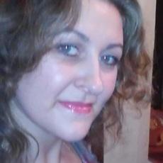Фотография девушки Светлана, 38 лет из г. Солнечногорск