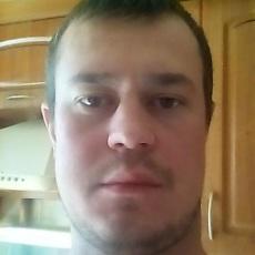 Фотография мужчины Александр, 33 года из г. Челябинск