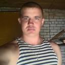 Дмитрий, 32 из г. Челябинск.