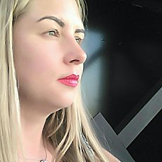 Фотография девушки Натали, 34 года из г. Ростов-на-Дону
