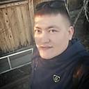 Айрат, 29 лет