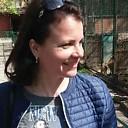 Ольга Колесник, 45 лет