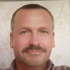 Фотография мужчины Федор, 58 лет из г. Кличев