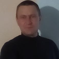 Фотография мужчины Николай, 37 лет из г. Дунаевцы
