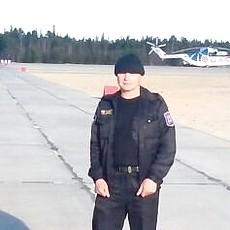 Фотография мужчины Вадим, 52 года из г. Чебоксары